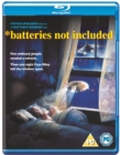 Image for Batteries Not Included