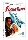Image for Flying Tigers