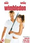 Image for Wimbledon