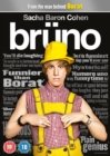 Image for Bruno