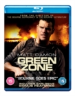 Image for Green Zone