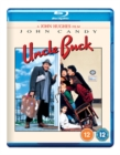 Image for Uncle Buck