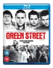 Image for Green Street