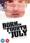 Image for Born On the Fourth of July
