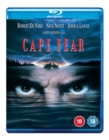 Image for Cape Fear