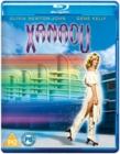 Image for Xanadu