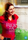 Image for Riding in Cars With Boys