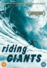 Image for Riding Giants