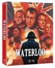 Image for Waterloo