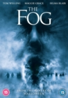 Image for The Fog