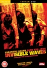 Image for Invisible Waves