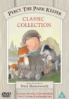 Image for Percy the Park Keeper: Classic Collection