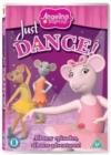 Image for Angelina Ballerina: Just Dance