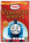 Image for Thomas & Friends: The Complete Series 1