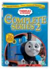 Image for Thomas & Friends: The Complete Series 2
