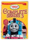 Image for Thomas & Friends: The Complete Series 3