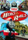 Image for Thomas & Friends: Hero of the Rails