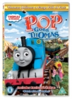 Image for Thomas the Tank Engine and Friends: Pop Goes Thomas