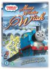 Image for Thomas & Friends: Merry Winter Wish