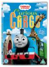 Image for Thomas & Friends: Curious Cargo