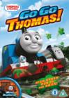 Image for Thomas & Friends: Go Go Thomas