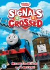 Image for Thomas & Friends: Signals Crossed