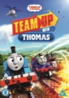 Image for Thomas & Friends: Team Up With Thomas