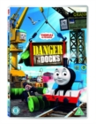 Image for Thomas & Friends: Danger at the Docks