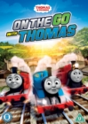 Image for Thomas & Friends: On the Go With Thomas