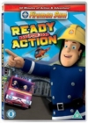 Image for Fireman Sam: Ready for Action