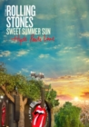 Image for The Rolling Stones: Sweet Summer Sun - Hyde Park