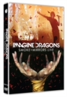 Image for Imagine Dragons: Smoke and Mirrors Live