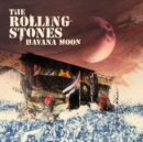 Image for The Rolling Stones: Havana Moon