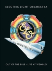 Image for ELO: Out of the Blue Tour - Live at Wembley