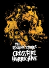 Image for The Rolling Stones: Crossfire Hurricane