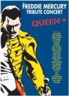 Image for The Freddie Mercury Tribute Concert