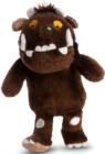 Image for The Gruffalo Soft Toy 15cm