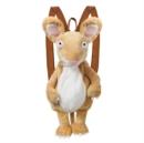 Image for Gruffalo Mouse Backpack