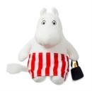 Image for Moomin Mamma Plush
