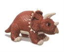 Image for Stomp Triceratops