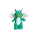 Image for GREEN ZOG DRAGON
