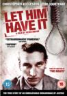 Image for Let Him Have It