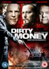 Image for Dirty Money