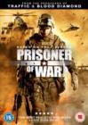 Image for Prisoner of War