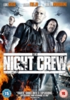 Image for The Night Crew