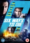 Image for Six Ways to Die