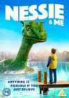 Image for Nessie & Me