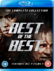 Image for Best of the Best: The Complete Collection
