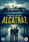Image for Alcatraz