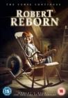 Image for Robert Reborn